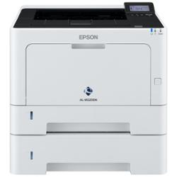 Epson WorkForce AL-M320DTN (C11CF21401BW)