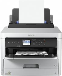 Epson WorkForce PRO WF-M5299DW (C11CG07401)