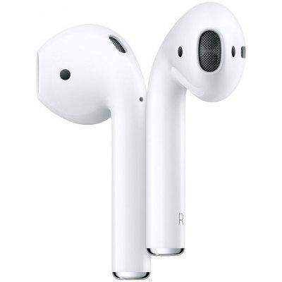 TOP 1. - Apple AirPods MV7N2ZM/A