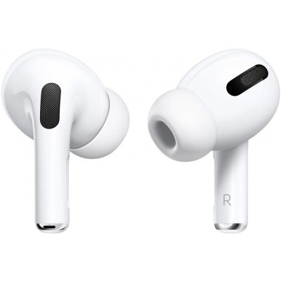 TOP 2. - Apple AirPods Pro MWP22ZM/A