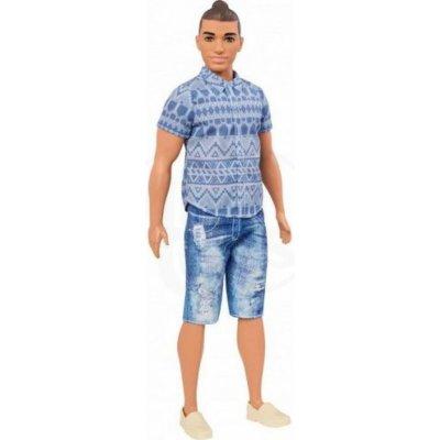 TOP 4. - Barbie Model Ken 13