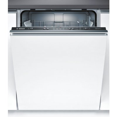 TOP 3. - Bosch SMV25AX01E