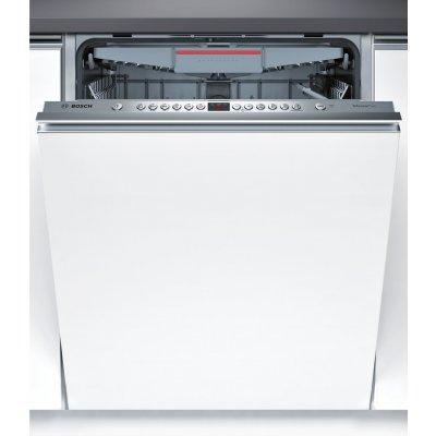 TOP 1. - Bosch SMV46KX01E