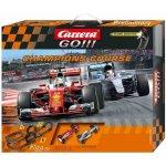 TOP 2. - Carrera GO Champions Course 62456</p>