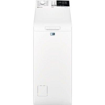 TOP 4. - Electrolux EW6T4262IC