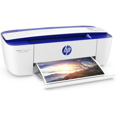 TOP 1. - HP DeskJet 3790 Ink Advantage T8W47C