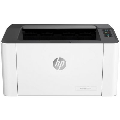 TOP 4. - HP Laser 107w 4ZB78A