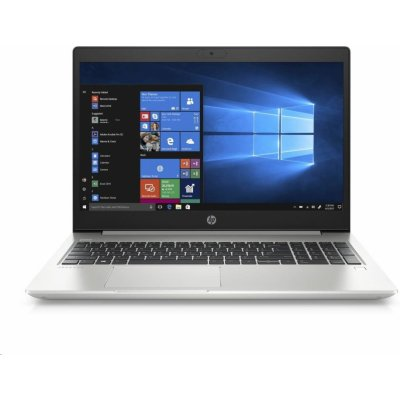 TOP 4. - HP ProBook 450 G7 8MH54EA
