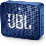 TOP 2. - JBL Go 2