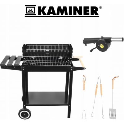TOP 2. - Kaminer 9793