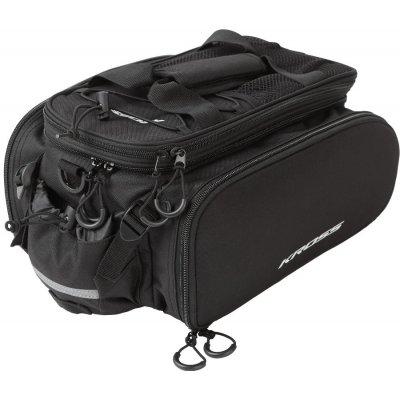 TOP 2. - Kross Roamer Trunk Bag