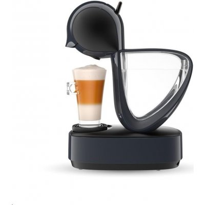 TOP 5. - Krups KP173B31 Nescafé Dolce Gusto Infinissima
