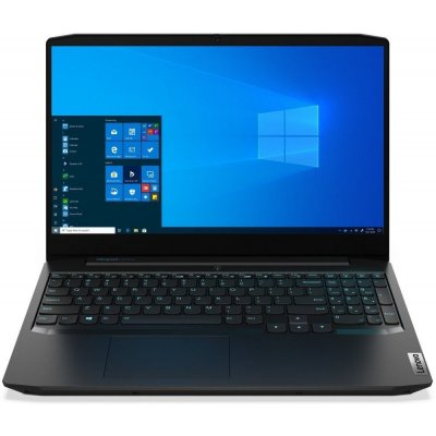 TOP 5. - Lenovo IdeaPad Gaming 3 82EY006QCK