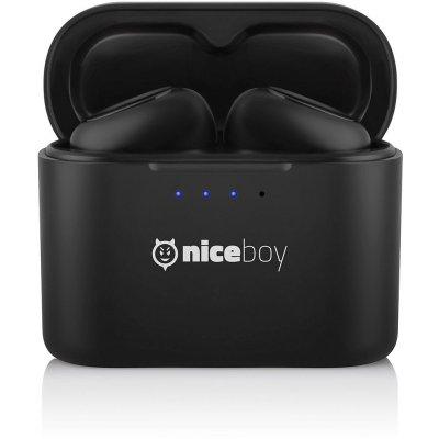 TOP 5. - Niceboy Hive Podsie