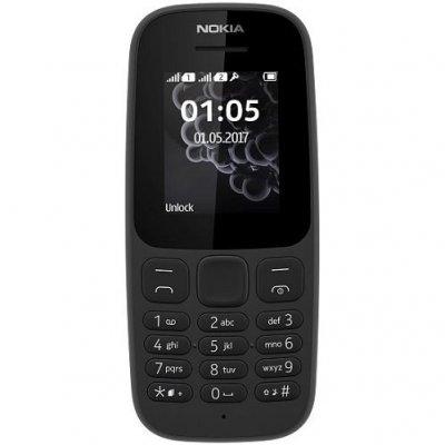 TOP 2. - Nokia 105