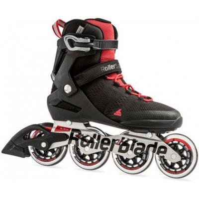 TOP 3. - Rollerblade Spark 90