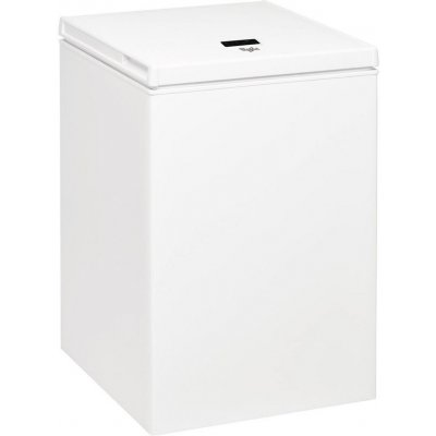 TOP 3. - Whirlpool WH1410 A+ E