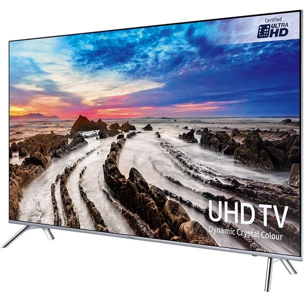 4K televízory najlacnejšie, zľava, akcia, výpredaj