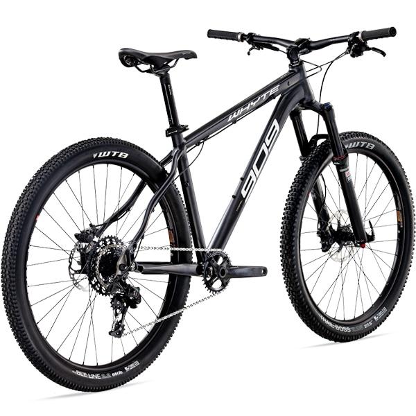 Bicykle najlacnejšie, zľava, akcia, výpredaj