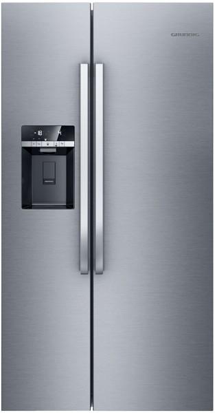 Chladničky najlacnejšie, zľava, akcia, výpredaj