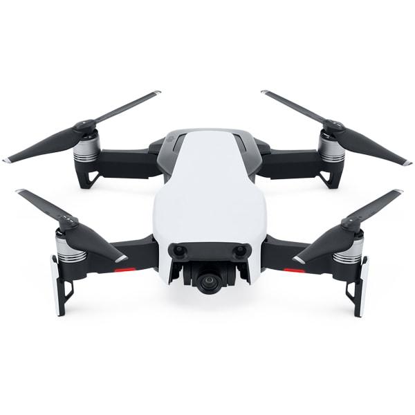 Drony najlacnejšie, zľava, akcia, výpredaj