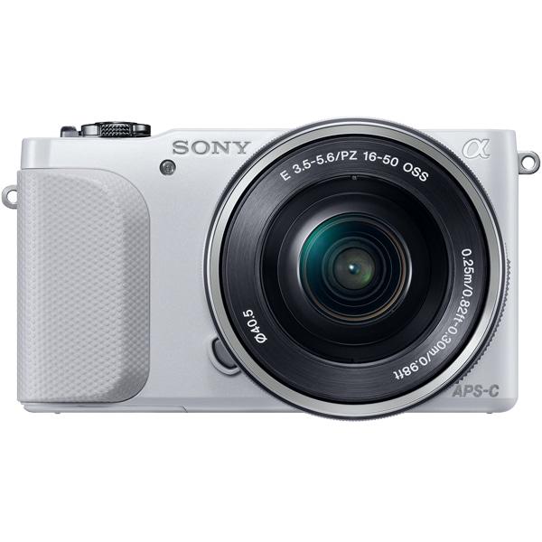 Fotoaparáty najlacnejšie, zľava, akcia, výpredaj