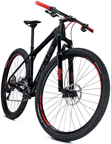 Horské bicykle najlacnejšie, zľava, akcia, výpredaj
