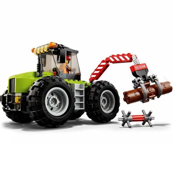 LEGO najlacnejšie, zľava, akcia, výpredaj