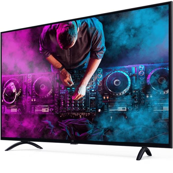 Smart TV najlacnejšie, zľava, akcia, výpredaj