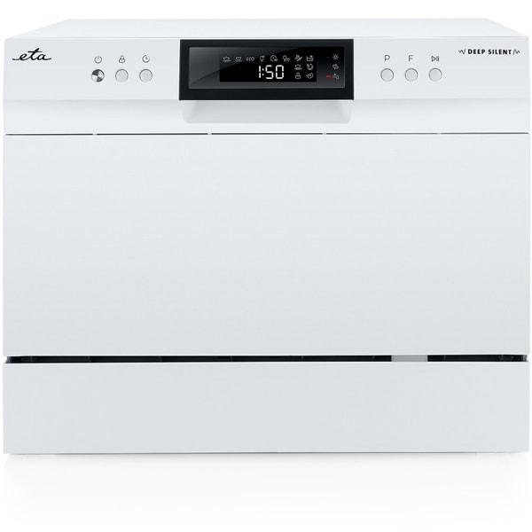 Stolné umývačky riadu najlacnejšie, zľava, akcia, výpredaj