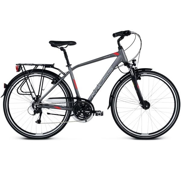 Trekingové bicykle najlacnejšie, zľava, akcia, výpredaj