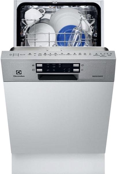 Umývačky riadu najlacnejšie, zľava, akcia, výpredaj