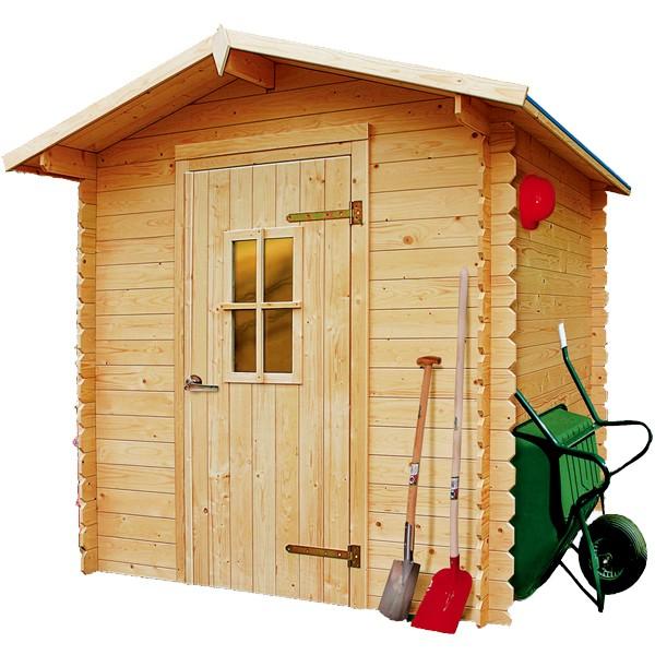 Záhradné domčeky najlacnejšie, zľava, akcia, výpredaj