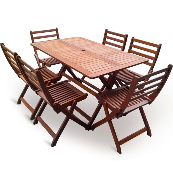 Záhradný nábytok najlacnejšie, zľava, akcia, výpredaj